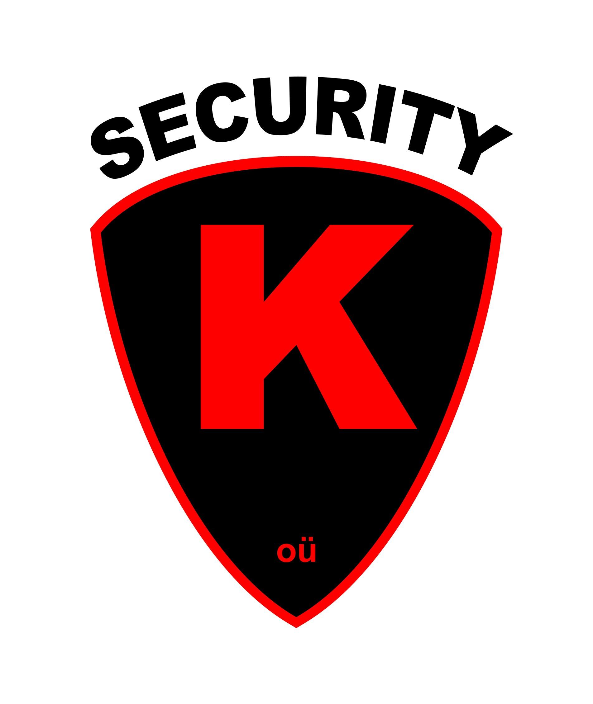 ksec_.jpg - 178.56 Kb